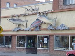 Látogassuk meg a horgász webáruház oldalát
