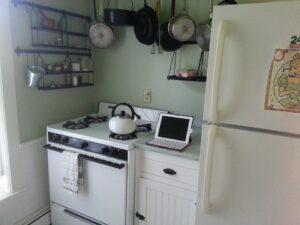 A hűtőmágnes érdekesebbé teszi lakását