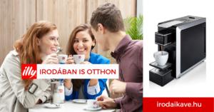 Éljünk a kávégép bérlés remek lehetőségével