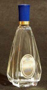 A parfüm rendelés online is megoldható
