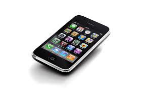 Remek apple telefonok