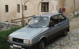 autófelvásárlás készpénzért Budapest