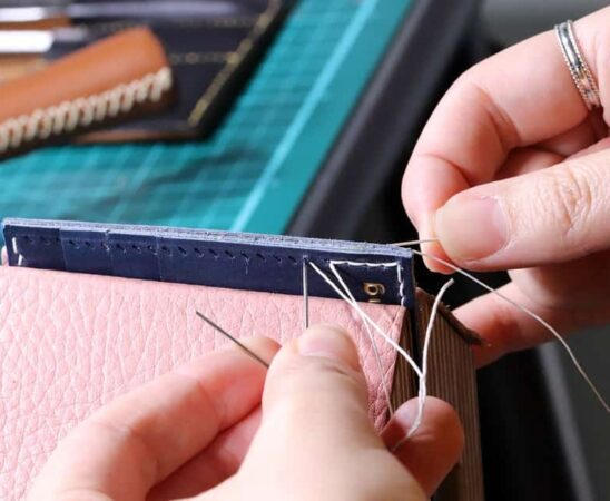 kézműves hobbi korosztály nélkül