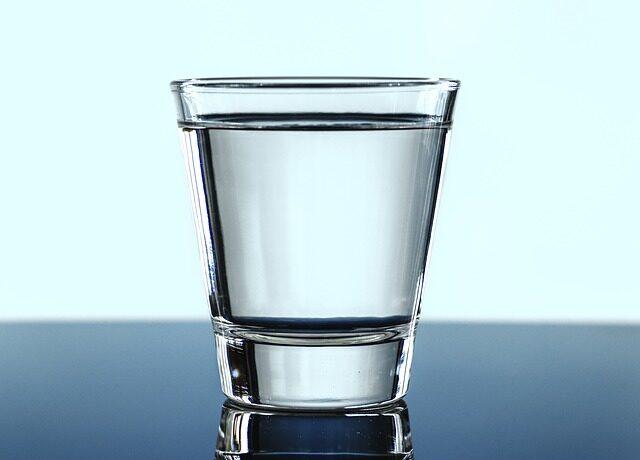 Tiszta vizet mindenkinek!