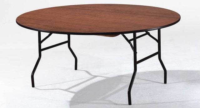 kinyitható asztal