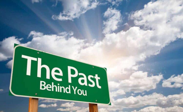 engedd el a múltat