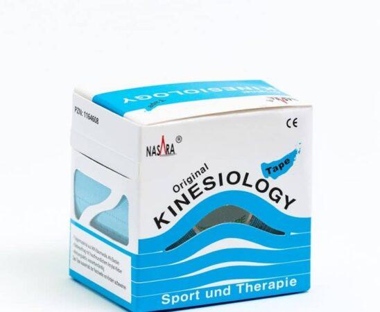 kineziológiai tapasz