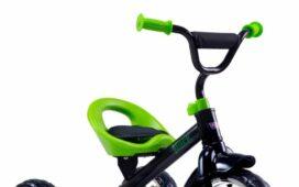 gyerek tricikli