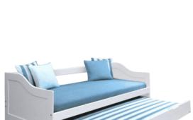 széthúzható ágyak