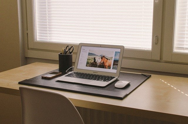 használt notebook