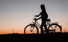 Neuzer kerékpár