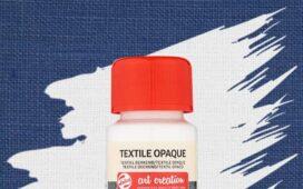 textilfesték