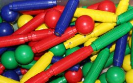 mágneses játékok