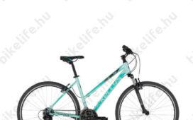 KTM Cross kerékpár